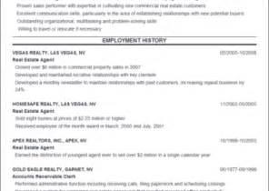 Starting A Resume Writing Business Surprising How To Start Writing A Resume Essays How To