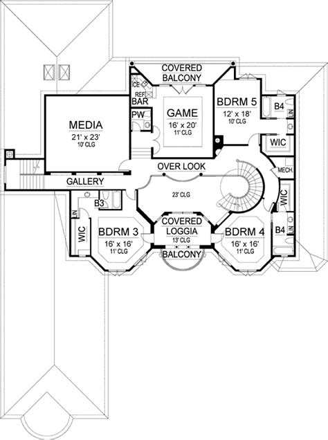 what does wic stand for on a floor plan what is wic in a floor plan best free home design