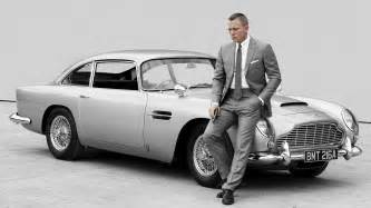 Aston Martin 007 Skyfall The Name S Martin Aston Martin Need To Consume