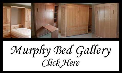Home Design Eugene Oregon dee s cabinetry murphy beds of oregon