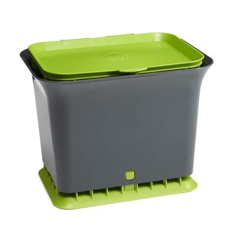 best kitchen compost bin kenangorgun