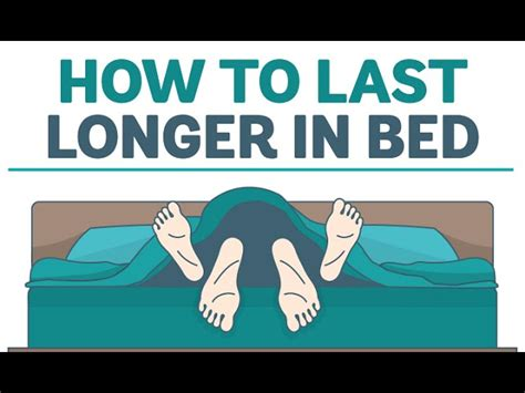 last longer in bed naturally how to last longer in bed for men naturally tips for