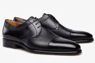 black shoes clothing what to wear for a