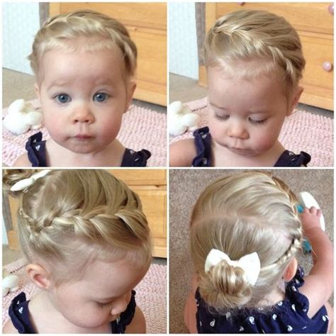 toddler boy plait hair kids hairstyles with braids 2017 nail art styling