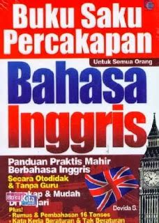 Buku Belenggu Kata By Bukukita koleksi buku bukukita buku saku percakapan bahasa inggris