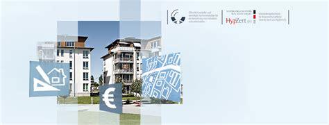 Was Kostet Ein Immobiliengutachter by Ulrike R 246 Immobiliengutachten Immobilienbewertung
