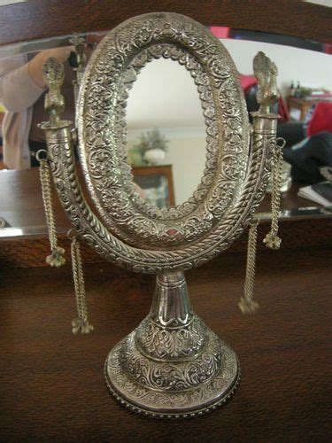 Ornate Vanity Table 17 Best Images About Mirrors On Pinterest Dressing Mirrors And Vanities