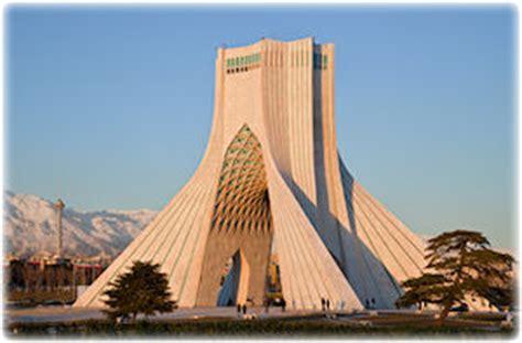 Adac Kfz Versicherung Rufnummer by Kfz Export Ausfuhr In Den Iran Wir Informieren Sie Dar 252 Ber