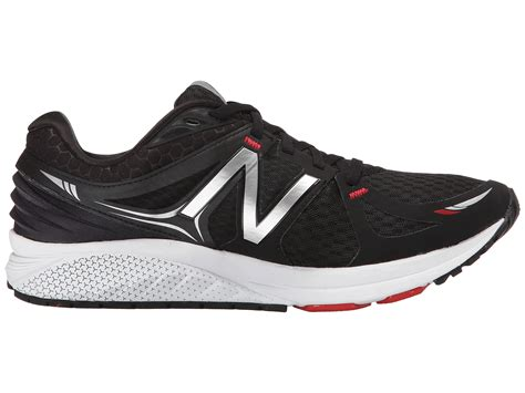 new balance vazee prism 2 philly diet doctor dr jon