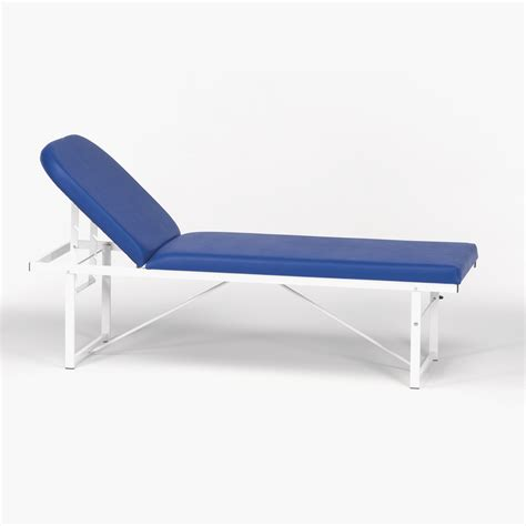 massage couches uk sk flat pack massage couch direct salon furniture
