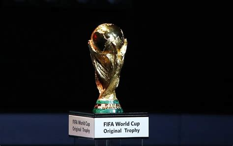 fifa world cup bid fifa to visit toronto as part of america s 2026