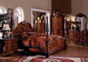 antique bedroom furniture inspiration agsaustin org