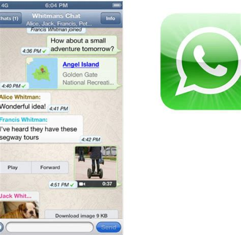Iphone Beste Apps by Apple Smartphone Die Besten Iphone Apps Zum