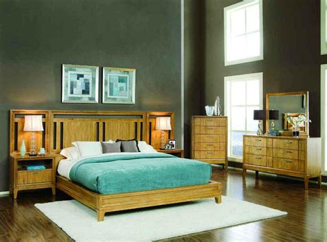 cheap bedroom furniture sets under 300 cheap bedroom furniture sets under 300 optimizing home