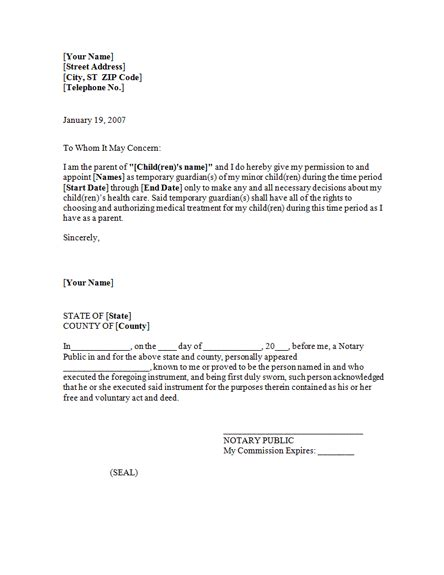 free durable power of attorney south carolina form adobe pdf