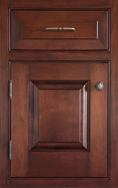 Vt Custom Cabinetry Closure Hardware