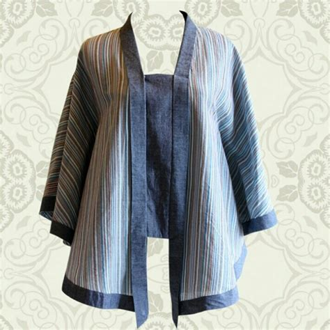 Baju Batik Blouse Dress Tunik Bowie Shibori A 05 402 best images about batik indonesia on fashion weeks javanese and batik blazer