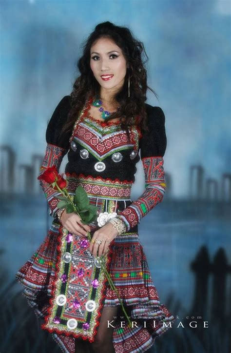 Design Hmong Clothes | 233 best images about hmong design on pinterest indigo