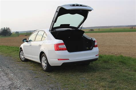 Can The Search The Trunk Of Your Car Without A Warrant How To Escape The Trunk Of A Car Cashforcars