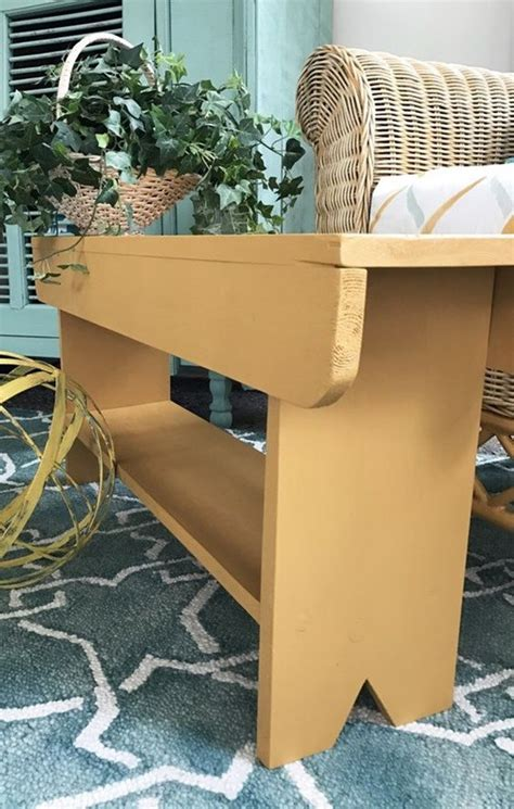 insanely simple beginner woodworking projects reality