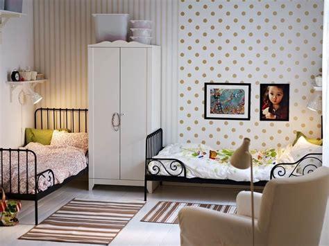 comment s駱arer une chambre en deux compartilhando o guia definitivo de quartos conjugados