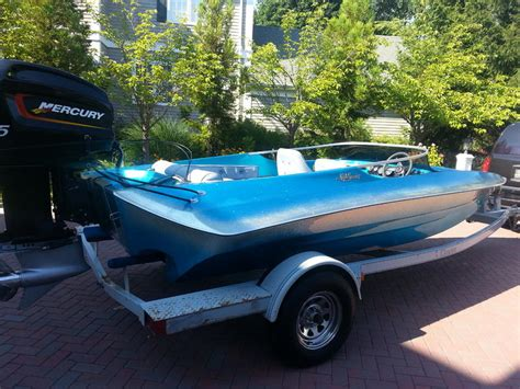 craigslist boats for sale in ny 1987 hydrostream viking powerboat for sale in new york