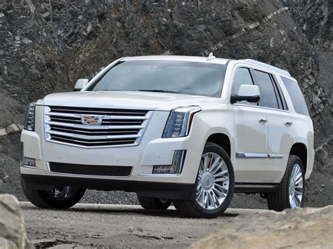 cadillac jeep 2016 2015 2016 cadillac escalade for sale in your area cargurus