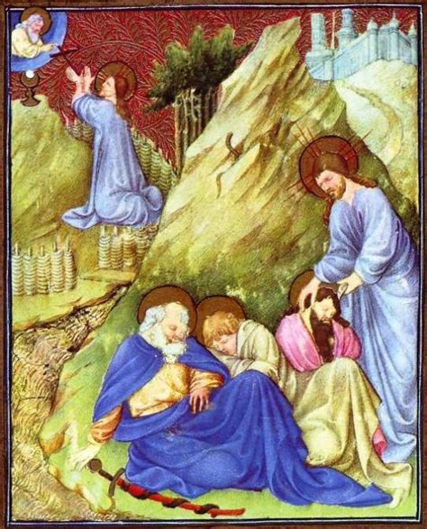 the last hours of jesus from gethsemane to golgotha books paintings s agony in the garden