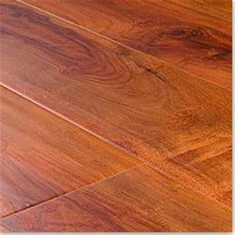 laminate flooring free laminate flooring