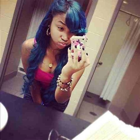 Zonnique Pullins Hairstyles by I This Hair Color Zonnique Pullins Hairstyles