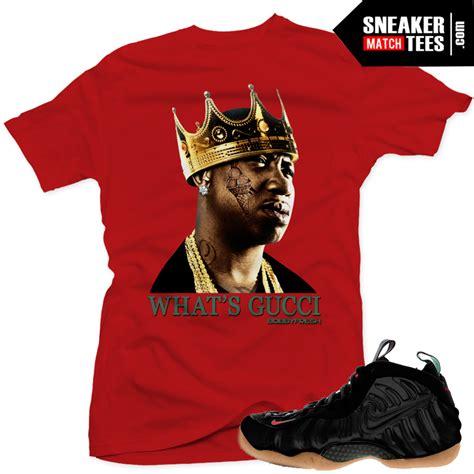 Tshirt Kaos Bigsize 3xl 4xl Gucci 3 nike gucci foosite t shirts to match sneakers nike foams