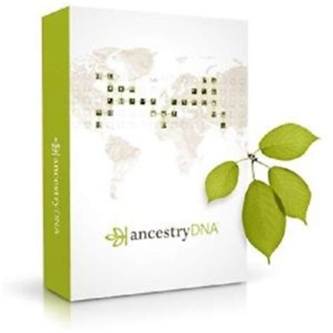 Ancestry Gift Card - dna geneology test testing kit genetic ancestry history ethnicity family tree ebay