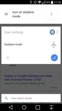 psa: toggling wifi, bluetooth, and the flashlight works