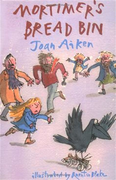 angelica sprockets pockets quentin 1862309698 angelica sprocket s pockets amazon co uk quentin blake books quentin pockets
