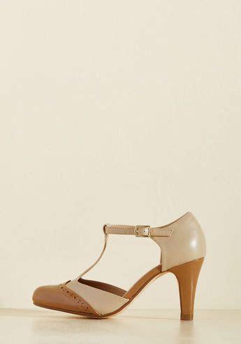 Heel S Rep Zara best 25 t heels ideas on cheap bottom shoes bottom pumps and