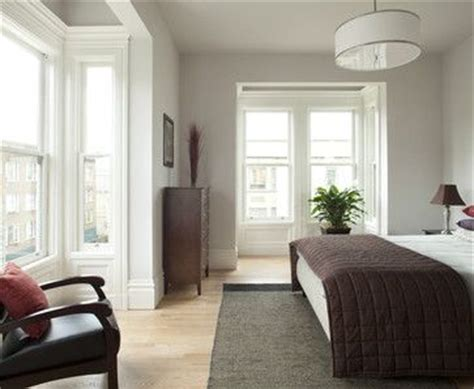 bedroom modern mcelroy architecture aia ici paint barley beige for a benjamin match