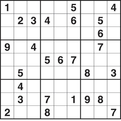 9 best sudoku i m up to medium puzzles now in the basic sudoku 2 695 medium life and style the guardian