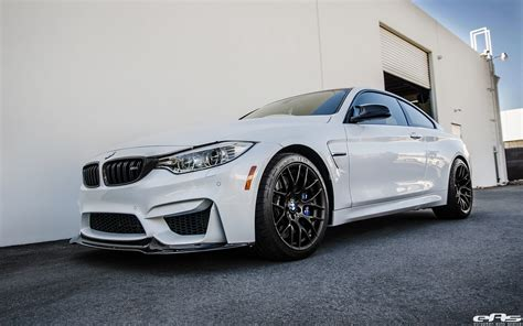 aftermarket bmw wheels bmw m4 with akrapovic carbon fiber and aftermarket wheels