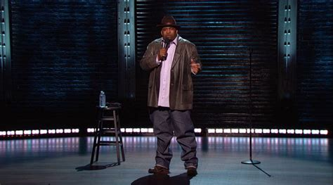 comedian elephant in the room patrice o neal elephant in the room 28 images patrice o neal elephant in the room 2010 cast