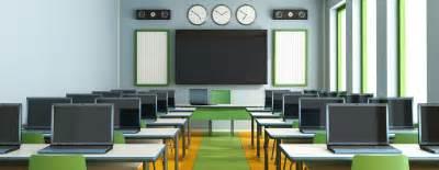 class room classroom exploring the benefits for teachers