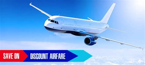 best airline booking the best airline flight s air ticket offer airlinesbooking
