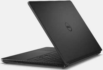 dell inspiron 15 5567 (w56652353th) ( core i5 7th gen / 8