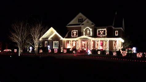 charlie brown christmas light show youtube fia uimp