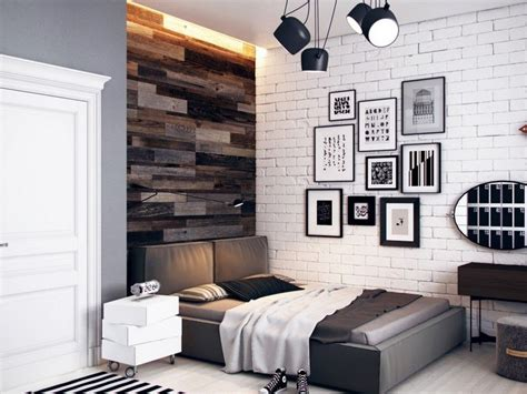 Create Your Own Wall Stickers bedroom teen girl decorating trends 2018 20 fascinating