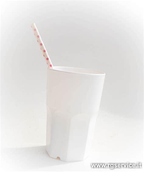 personalizzare bicchieri bicchieri in policarbonato personalizza i tuoi bicchieri