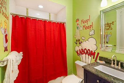 science themed bathroom 17 best 1105 watson court orlando images on pinterest disney vacations orlando and