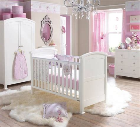 newborn baby room decorating ideas nursery room baby furniture image photos pictures