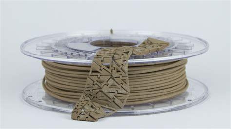 Filamen 3d Printer Filament Pla Lazurite Bronze 1 75mm 1 0 Kg 1 3d printing filament pla vs abs how to choose the right one