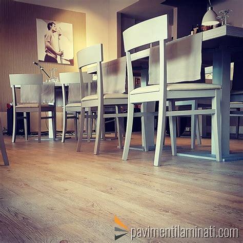 laminati per pavimenti prezzi pavimenti laminati per negozi caratteristiche prezzi e