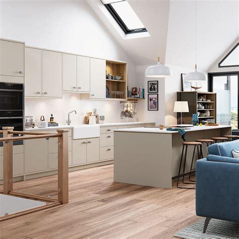 modern kitchens ideas inspiration masterclass kitchens